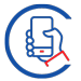 i3 bank personal banking icon